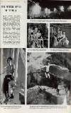 The Tatler Wednesday 25 January 1950 Page 11