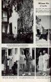 The Tatler Wednesday 25 January 1950 Page 12