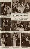 The Tatler Wednesday 25 January 1950 Page 19