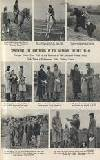 The Tatler Wednesday 25 January 1950 Page 21