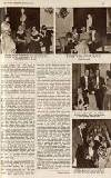The Tatler Wednesday 25 January 1950 Page 23
