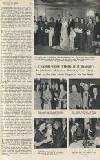 The Tatler Wednesday 25 January 1950 Page 25
