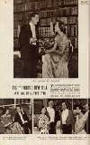 The Tatler Wednesday 25 January 1950 Page 28