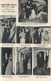 The Tatler Wednesday 25 January 1950 Page 33