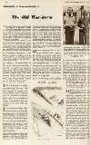 The Tatler Wednesday 25 January 1950 Page 34