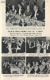 The Tatler Wednesday 25 January 1950 Page 37