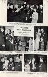 The Tatler Wednesday 25 January 1950 Page 39