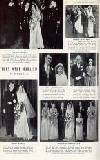 The Tatler Wednesday 25 January 1950 Page 48