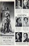 The Tatler Wednesday 25 January 1950 Page 50