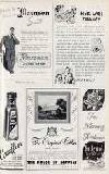 The Tatler Wednesday 25 January 1950 Page 55