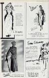 The Tatler Wednesday 01 March 1950 Page 4