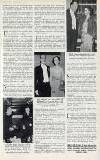 The Tatler Wednesday 01 March 1950 Page 9