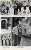 The Tatler Wednesday 01 March 1950 Page 13