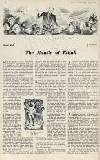 The Tatler Wednesday 01 March 1950 Page 18