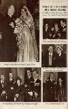 The Tatler Wednesday 01 March 1950 Page 20