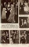 The Tatler Wednesday 01 March 1950 Page 21