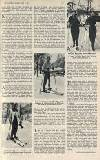The Tatler Wednesday 01 March 1950 Page 23