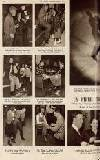The Tatler Wednesday 01 March 1950 Page 26