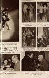 The Tatler Wednesday 01 March 1950 Page 27