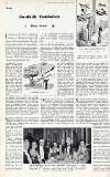 The Tatler Wednesday 01 March 1950 Page 38