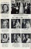 The Tatler Wednesday 01 March 1950 Page 40