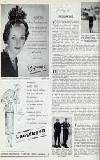 The Tatler Wednesday 01 March 1950 Page 42