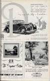 The Tatler Wednesday 05 July 1950 Page 3