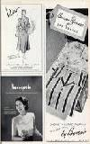 The Tatler Wednesday 05 July 1950 Page 5