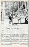 The Tatler Wednesday 05 July 1950 Page 8