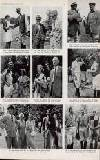 The Tatler Wednesday 05 July 1950 Page 11