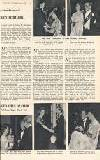The Tatler Wednesday 05 July 1950 Page 23