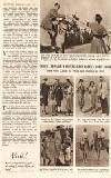 The Tatler Wednesday 05 July 1950 Page 25