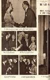 The Tatler Wednesday 05 July 1950 Page 26