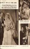 The Tatler Wednesday 05 July 1950 Page 27
