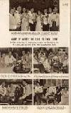 The Tatler Wednesday 05 July 1950 Page 28