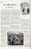 The Tatler Wednesday 05 July 1950 Page 38
