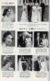The Tatler Wednesday 05 July 1950 Page 42