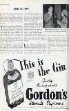 The Tatler Wednesday 05 July 1950 Page 44
