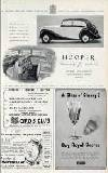 The Tatler Wednesday 05 July 1950 Page 45