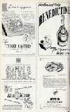 The Tatler Wednesday 05 July 1950 Page 50