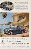 The Tatler Wednesday 05 July 1950 Page 51