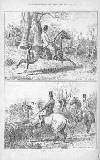 Illustrated Sporting and Dramatic News Saturday 13 March 1875 Page 12