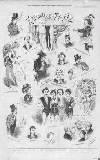 Illustrated Sporting and Dramatic News Saturday 16 October 1875 Page 24