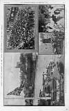 SCENES AT ETON AND WINDSOR.--THE PROCLAMATION OF KING GEORGE V. IN THE ROYAL BOROUGH