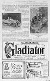 Illustrated Sporting and Dramatic News Saturday 23 May 1914 Page 68