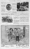 Illustrated Sporting and Dramatic News Saturday 23 May 1914 Page 70