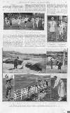 Illustrated Sporting and Dramatic News Saturday 04 June 1921 Page 9