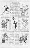 Illustrated Sporting and Dramatic News Saturday 04 June 1921 Page 10