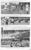Illustrated Sporting and Dramatic News Saturday 04 June 1921 Page 11
