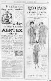 Illustrated Sporting and Dramatic News Saturday 04 June 1921 Page 23